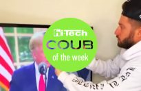 best coub of the week 13-06-2020