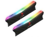 PNY XLR8 RGB DDR4