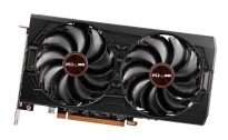 Sapphire Pulse RX 5600 BE