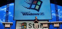 windows 95 bill geitz