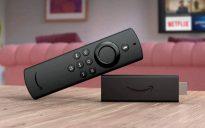 Amazon Fire TV Stick Lite