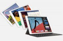 Apple iPad 8
