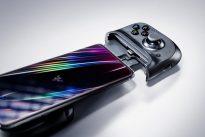 Razer Kishi для iPhone
