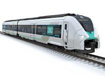 Siemens и Deutsche Bahn