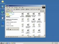 Windows 2000 Win2K NT 5.0 2000