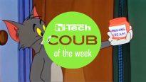 coub of the week 27-11-20jpg