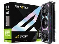 Zotac GeForce RTX 3090 PGF
