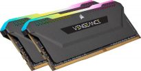 Corsair Vengeance RGB Pro SL