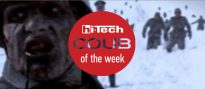 coub of the week 9-01-2021