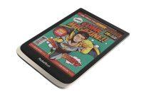 PocketBook 740 Color