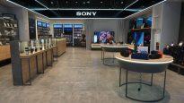 Sony_Centre