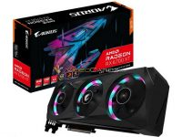 Gigabyte Aorus Elite Radeon RX 6700 XT