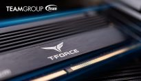 Team Group DDR5