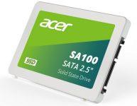 Acer SA100