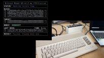Commodore 64 1982 bitcoin