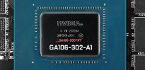NVIDIA GeForce RTX 3060 GA106-302