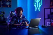Acer Predator Helios intel 11 core