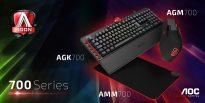 AOCG_ACC_700s_