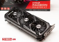 ASUS ROG Strix Radeon RX 6700 XT OC Edition (ROG-STRIX-RX6700XT-O12G-GAMING)