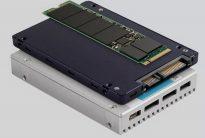 Corp SSD