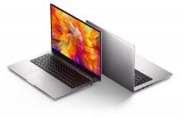 RedmiBook Pro 14 и RedmiBook Pro 15