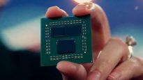 AMD Ryzen 9 5900X c 3D