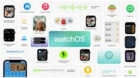 Apple Watch watcch 8