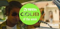 coub of the week 12 06 2021