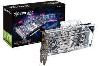 inno3D GeForce RTX 3080 Ti iChill Frostbite