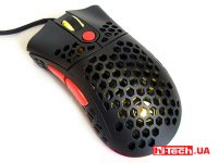 2E GAMING HyperSpeed Pro