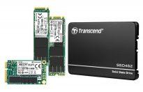 Transcend_PR_20210705_IPS_SSDs