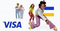 visa new design 2021