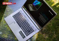 Acer Predator Triton 500 SE (PT516-51s)