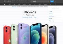 Apple com