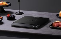 MIJIA Ultra-thin Induction Cooker
