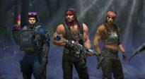 Counter-Strike Global Offensive Riptide